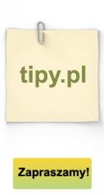 wejdź na: www.tipy.pl