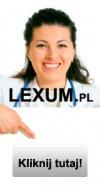Lexum.pl